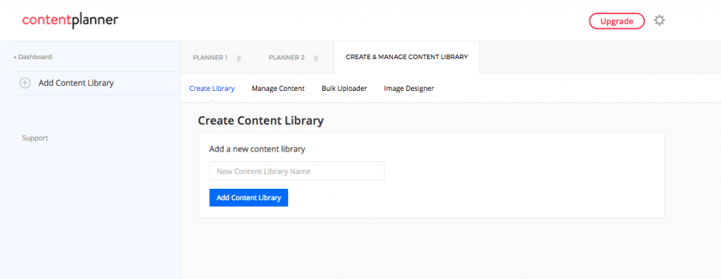 15%20Create%20&%20Manage%20Content%20Library.png