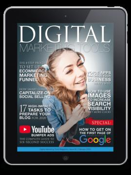 digital marketing tools,social selling,social media,content marketing,internet marketing, digital agency