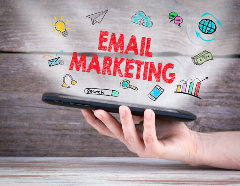 email marketing, content marketing, digital marketing, email marketing strategy, email marketing tools
