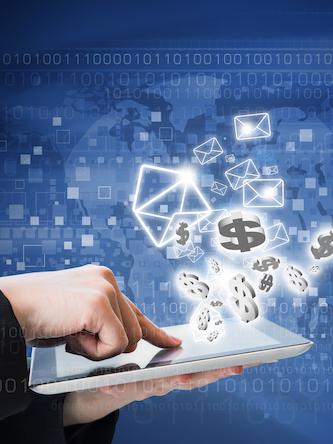 email marketing, content marketing, digital marketing, email marketing strategy, email marketing tools