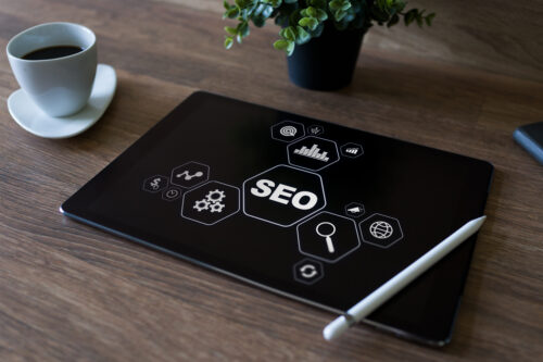 seo, search engine optimization, seo tools, seo marketing, seo optimization, seo analysis, free seo tools