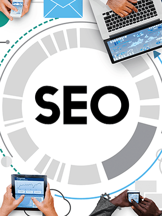 seo, seo tools, seo marketing, seo optimization, seo analysis, free seo tools