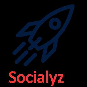 SocialyzIt-logo_500x500