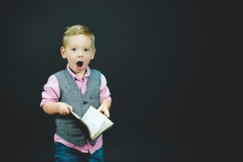 shocked at the benefits of social media marketing to your business