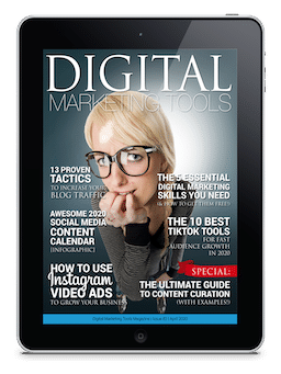GET Digital Marketing Tools, Digital Marketing, Digital Marketing Tools magazine, Digital Marketing Tools PDF, DigitalMarketingTools.com, Digital Marketing Agency