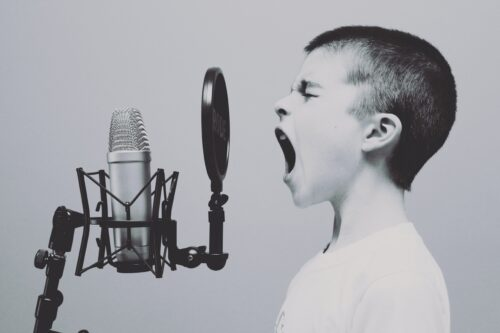 listen to your customers - social media marketing best practices