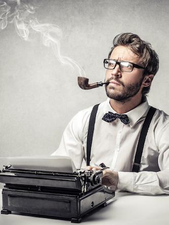 copywriting basics, copywriting for beginners, copywriting examples, learn copywriting,